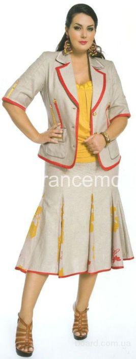 concept платья