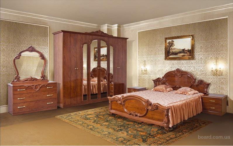 омск кузя мебель стенки картинки