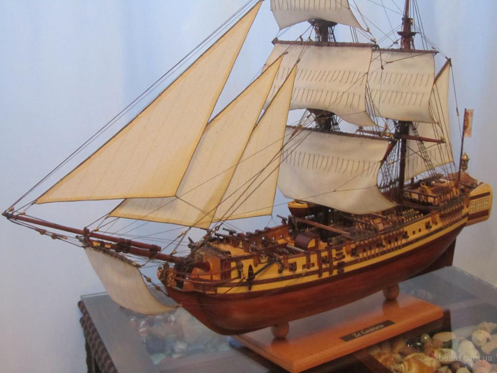 Модели парусных кораблей из дерева своими руками картинки - Njkmznnb.ru