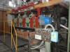 продаются мельницы Р6-АВМ-7,Р6-АВМ-15 производства Могилев-Подольского машзавода!