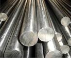 Цены на металлолом, вывоз лома Днепр