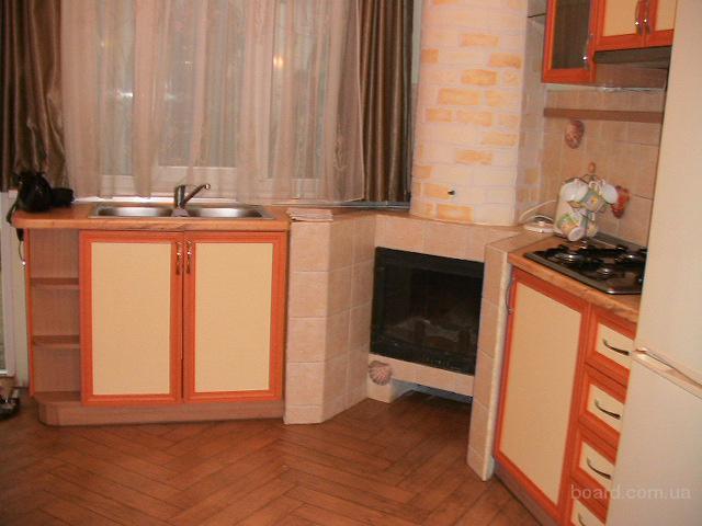 Сдам 2-х комнатную квартиру в красивом городе Ялта!