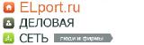 Бизнес-портал Евразийского экономического Союза: интернет-продажи и продвижение для бизнеса