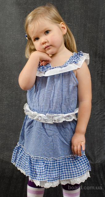"""Одежды """"сток"""" детская одежда сток"""