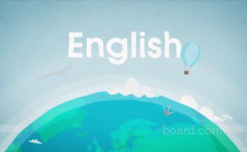 Разговорный английский клуб: что вы делаете для сохранения Земли?