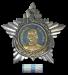 Купим орден, орден Ушакова, другие ордена и медали СССР