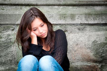 Депрессия и стресс - следствие нарушения тишины: Закон о тишине.