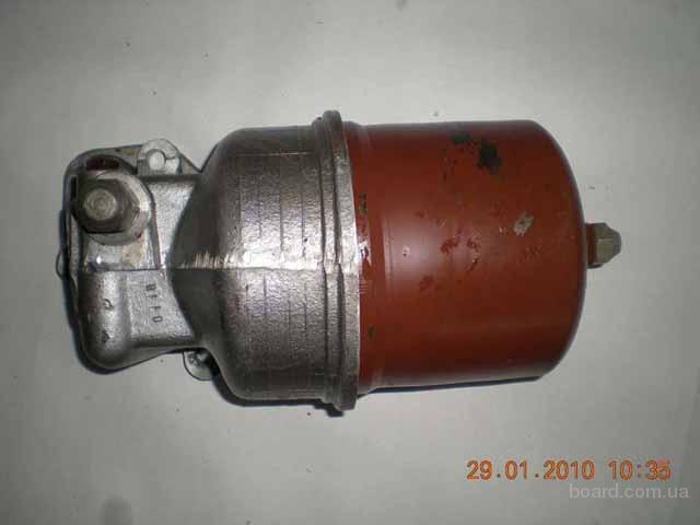 Центрифуга СМД-60   60-10002.01