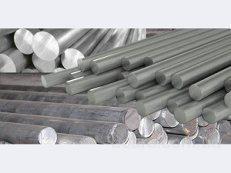 Алюминиевые прутки АМГ, АМЦ, АМГ3м, АМГ5, АМГ6, АК4, АД1, Д16, Д16Т