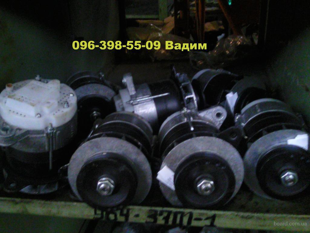 Мотоблок МТЗ Беларус 09Н с двигателем Honda GX270 9.0 л.с.