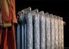 Декоративные радиаторы Demrad Retro