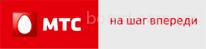 Виртуальный хостинг сайтов в Беларуси