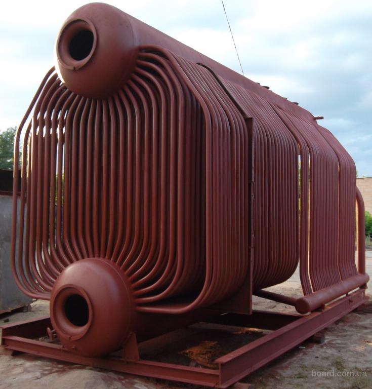 Продам котлы ДКВР.Также в наличии барабаны котла ДКВР-10/13.Комплектующие к котлам ДКВР:вентиляторы, дымососы...