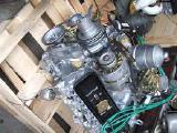 Двигатель ЗМЗ 511 объем 4 25л для грузовых автомобилей ГАЗ-53
