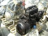 Двигатель (ПАЗ 130 л.с. А-76) 5234-00-1000400-000 ПАЗ