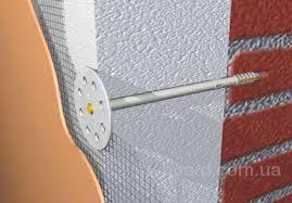 теплоизоляция кирпичной стены - Нужные схемы и описания для всех.