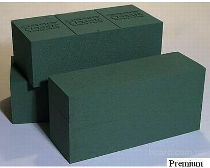 используется во флористике для создания флористических композиций -используется для крепежа цветов -используется для...