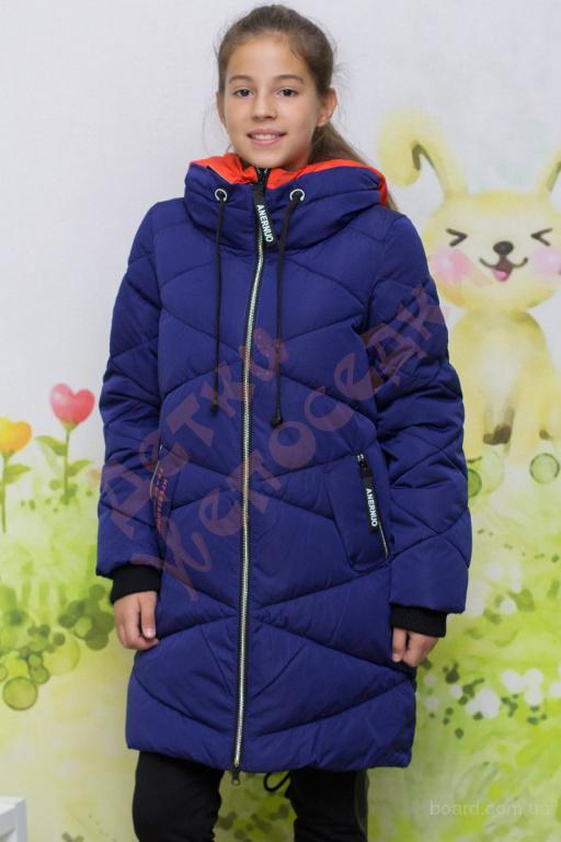 """Одежда для детей и другие детские товары в интернет-магазине """"Детки Непоседки"""""""