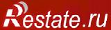 Портал рынка недвижимости Restate