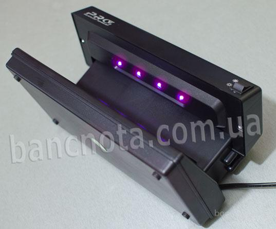 Ультрафиолетовая лампа на 36W YRE-006 (наращивание ногтей)