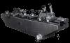 Продам измерительная машина ИЗМ-11 ИЗМ-10М ИЗМ-1(2)