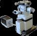 Продам куплю микроскопы,ремонт модернизация