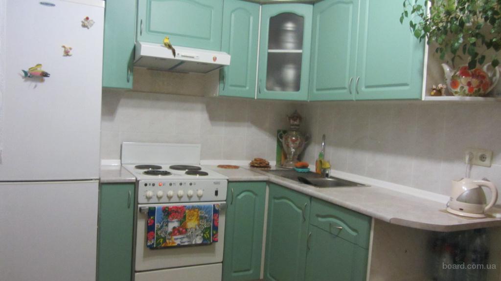 Сдам 1 комн. квартиру в отличном состоянии ул. Анны Ахматвой