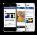 Особенности и преимущества рекламы в социальных сетях