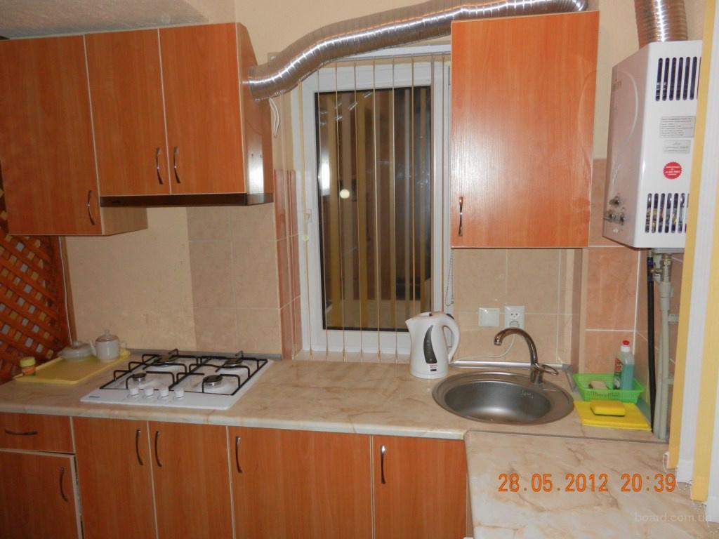 Дом на первой линии от морского залива Донузлав для отдыха на Косе Южная-Мирный-Евпатория-Крым