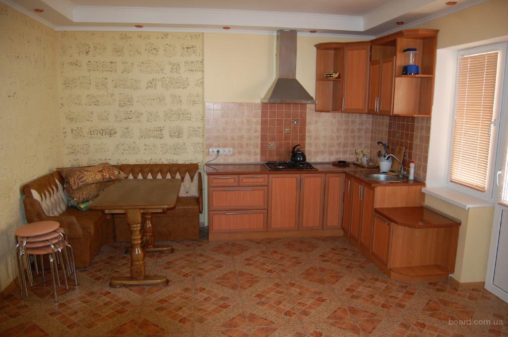 Шикарный дом для отдыха у моря на Косе Южная-Донузлав-Мирный-Евпатория-Крым