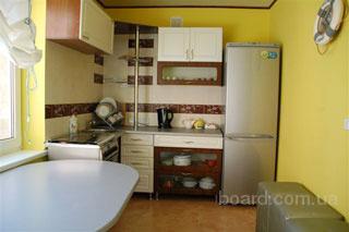 Супер-дом для отдыха у моря на Косе Южная-Донузлав-Мирный-Крым