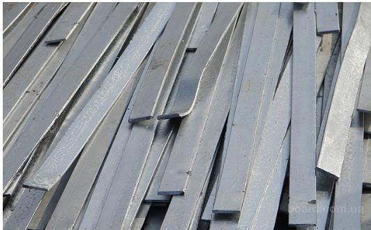 Полоса 6ХВ2С,  6ХВ2С полоса стальная