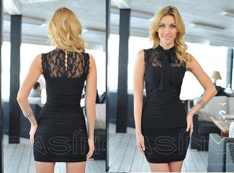 Казино красивые платье брелок рулетка с набором отверток