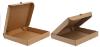 Коробка под пиццу-25,30,35,410,440,495