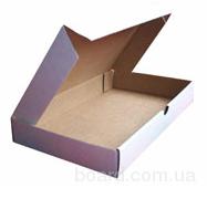Автоматическая картонажная машина для упаковки штучной продукции в коробки из картона.