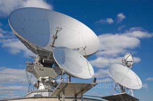 Цифровое телевидение от «Телекарты»