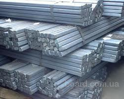 Квадрат алюм, квадрат алюминиевый, квадрат 12 алюминиевый