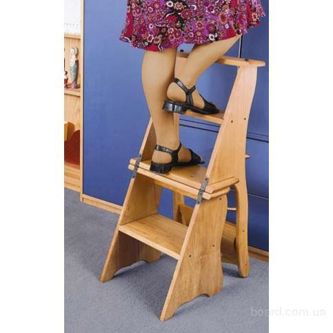 Как сделать раскладной стул своими руками фото