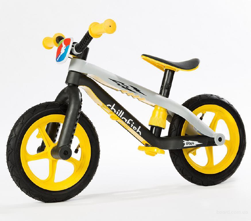 Детские транспортные средства