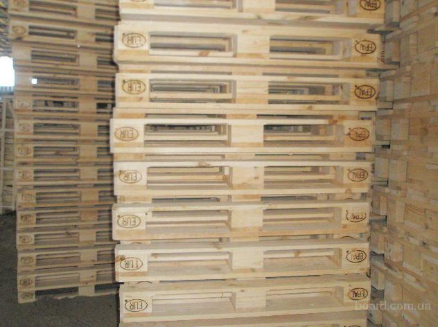 SMS-подписка на свежие объявления.  Продажа и Изготовление европоддонов новых деревянных любых размеров 400х600...