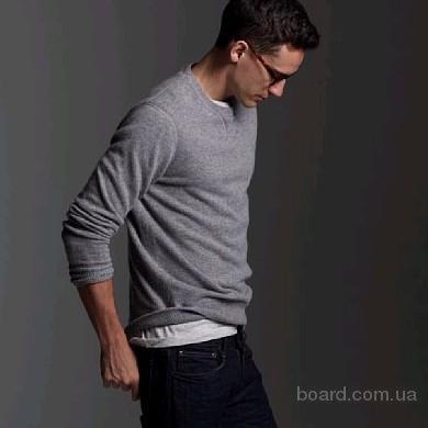 Мужская классическая рубашка от производителя