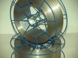 Проволока алюминиевая, Проволока алюминиевая АД1, Проволока алюминиевая АД1 3мм