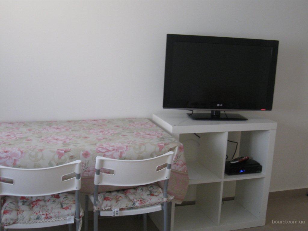 Купить квартиру в израиле петах тиква