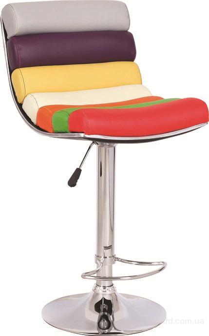 Купить барные стулья Аркоирис