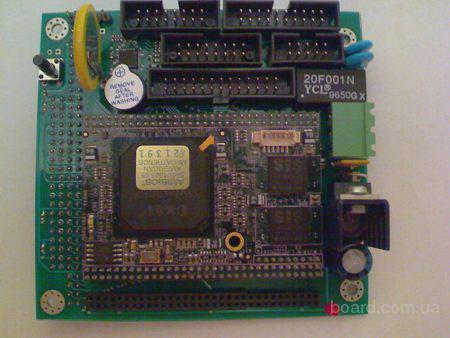 Разработка электроники. Разработка электронных устройств и приборов