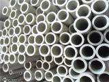 Труба н/ж круглая матовая ст.AISI 304, 12Х18Н10Т ф 6-325мм