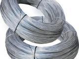 Дріт ВР-1, проволока вязальная, проволока ВР-1, проволока вязальная диаметр 3мм, 4мм, 5мм