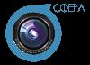 Создание виртуальных туров и 3d панорамы в Киеве.