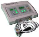Лазерная медицинская техника. Аппарат лазерного внутривенного облучения крови «Матрикс-ВЛОК