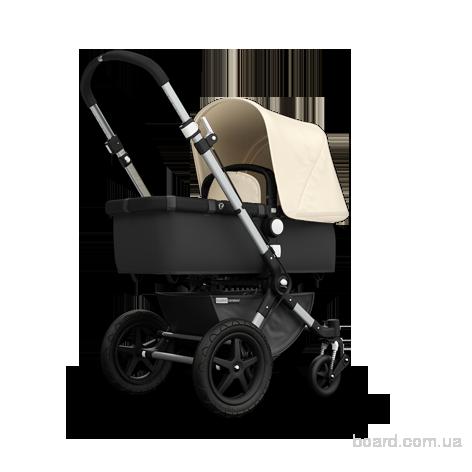 Как выбрать дополнительный аксессуары для детских колясок